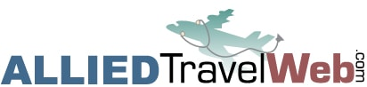 Allied Travel Jobs and Rehab Therapy Traveling Assignments