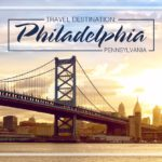 Allied Travel Destination Philadelphia, PA