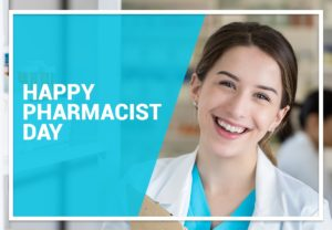 National Pharmacist Day is January 12th: Here's What You Need to Know