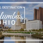 Travel Allied Destination Columbus Ohio